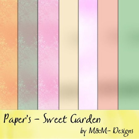 preview-papers-sweet-garden-mm-designs