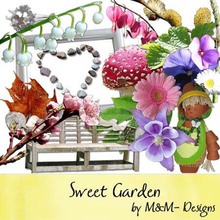 preview-sweet-garden-mm-designs