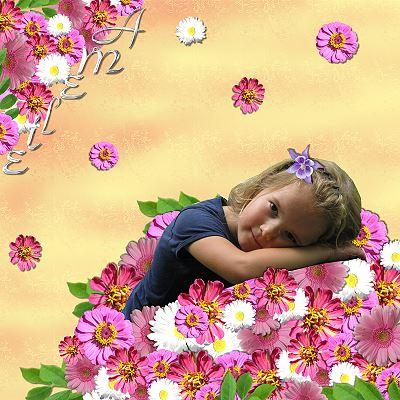sweet-garden-amelie-kleiner