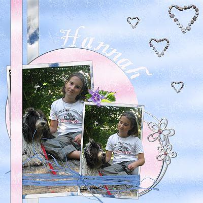 sweet-garden-hannah-kleiner