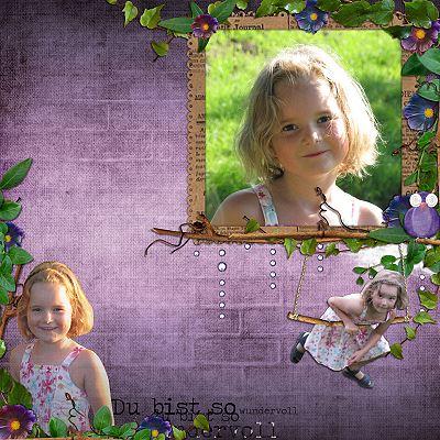 amelie-kleiner
