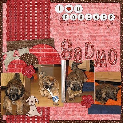 gadmo-puppy-love-kleiner