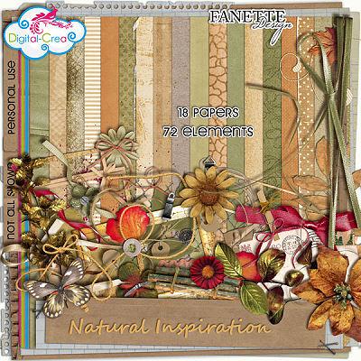 pv_naturalinspiration_fanette-kleiner