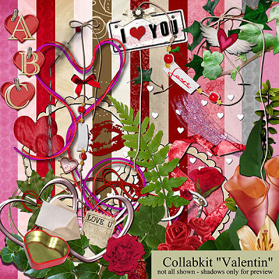 collabkitvalentin-kleiner