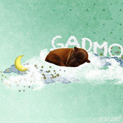 gadmo-ganzminiklein-kleiner
