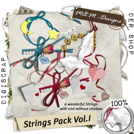 mmdesigns-strings_pack_vol1-vorschau