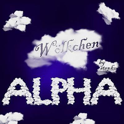 wolkchen-alpha-vorschau-kleiner