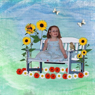 jennyk-in-the-garden-2-kleiner