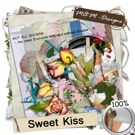 preview-sweet-kiss