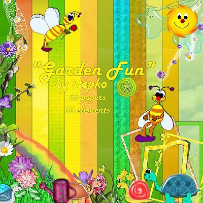 preview-garden-fun-kleiner