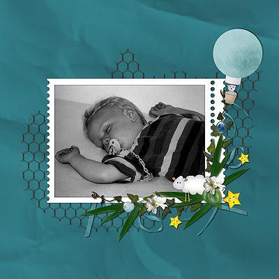 seet-dreams-by-jc-designs-2-kleiner