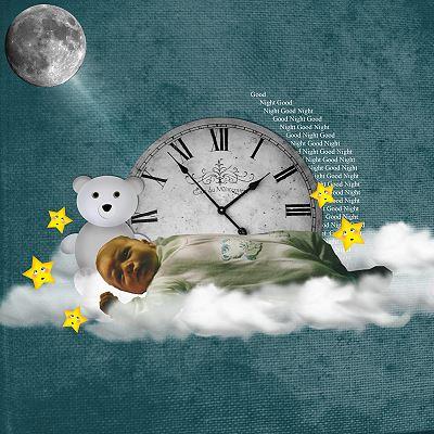 sweet-dreams-by-jc-designs-1-kleiner