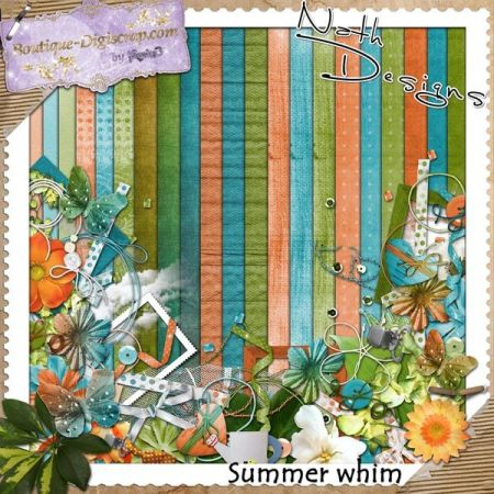 Nath_Designs_summer_whim_preview_big
