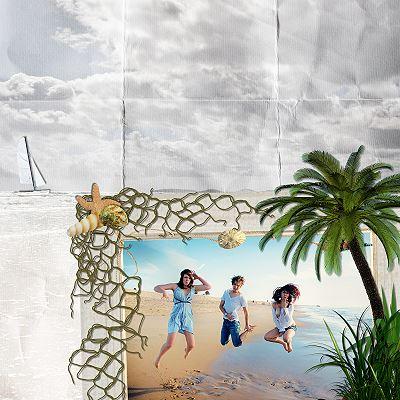 md-summer-dreaming-2-kleiner