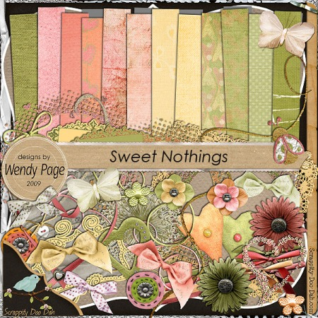 pagew-SDD-SweetNothings preview