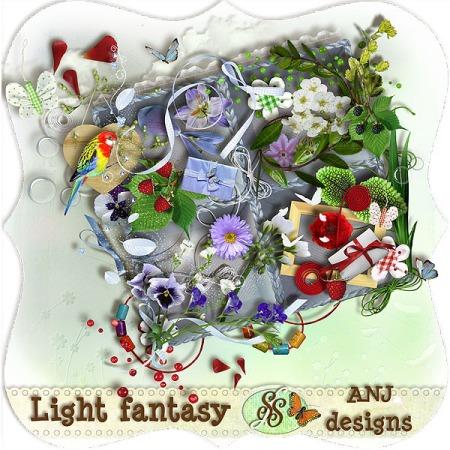 ANJdesigns_light fantasy_prev_600