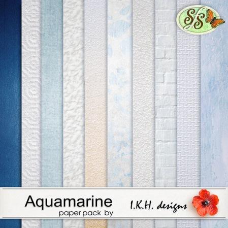 IKHDs_Aquamarine_paper_pack