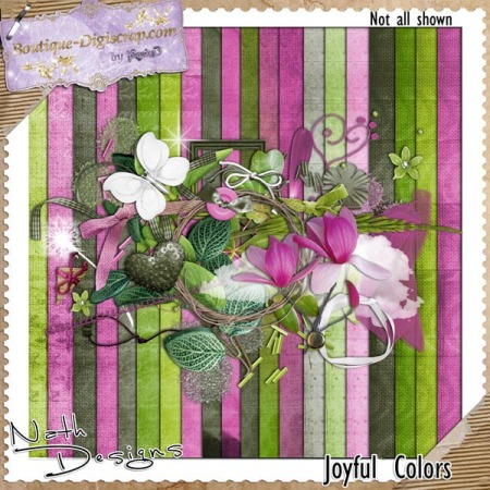 Nath-Designs-Joyfull-colors-preview-big