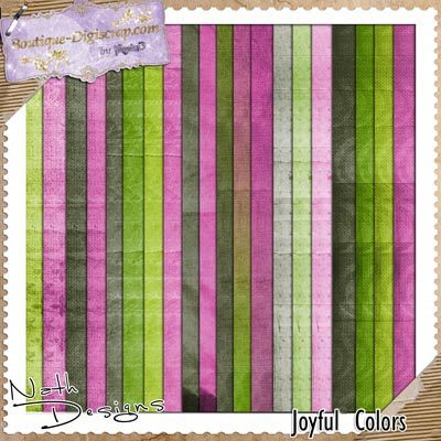 Nath-Designs-Joyfull-colors001