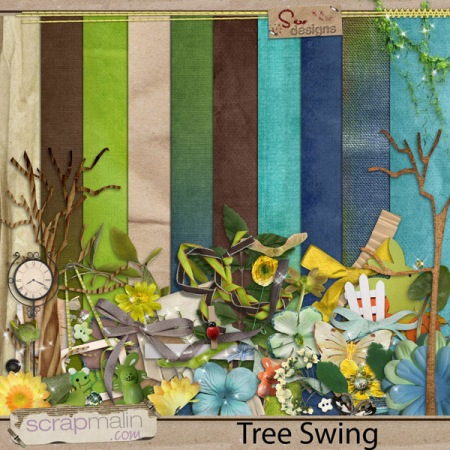 preview_sev_treeswing_image1
