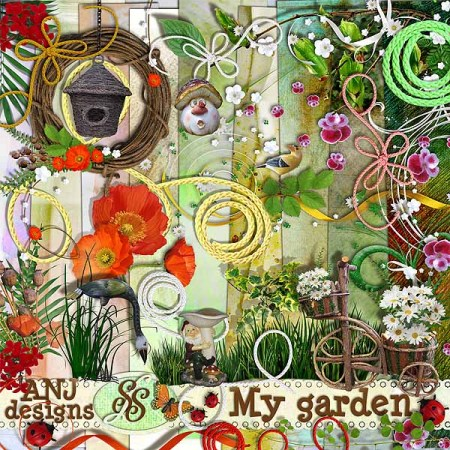 ANGdesigns_my garden_prev_elem_600
