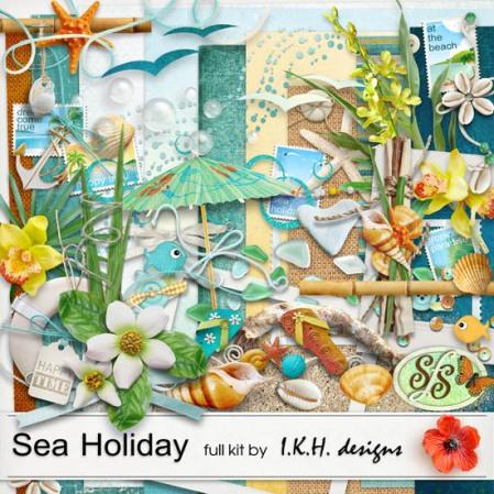 IKHD_SeaHday_ck
