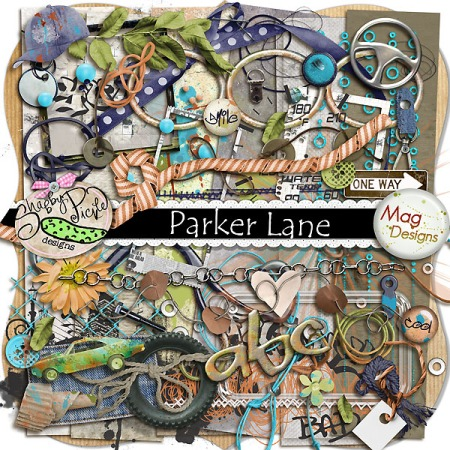 MagDesigns-ParkerLane-PV