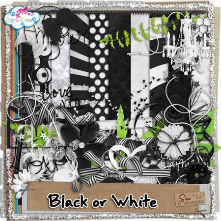 preview_blackorwhite_sev