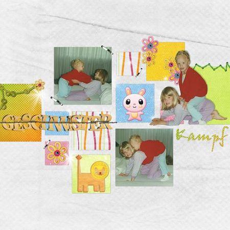 zanimos-1-klein