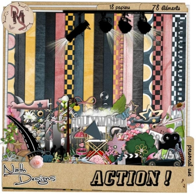 Action____4acb630b8b314_400x400