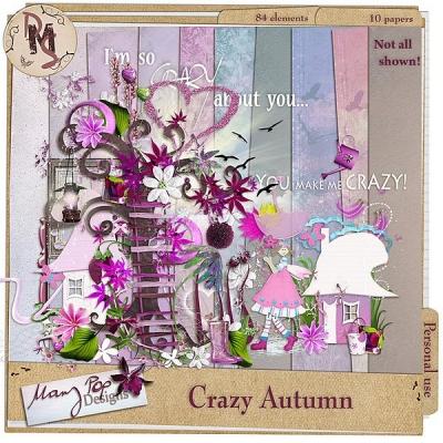 Crazy_Autumn_4ac4c18dd0171_400x400