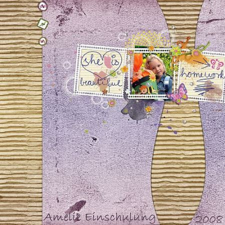 dido designs-colorful notes+templateVkleiner