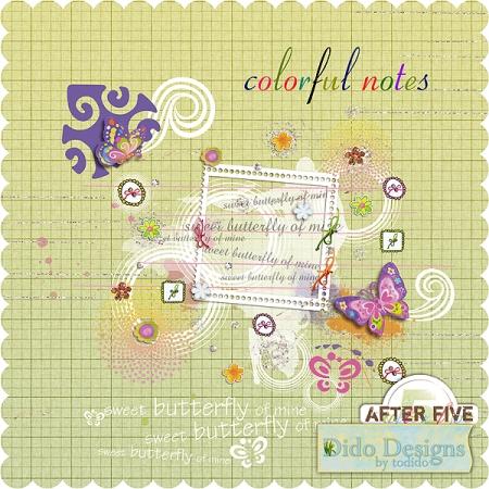 Dido_Designs_colorful_elements prew