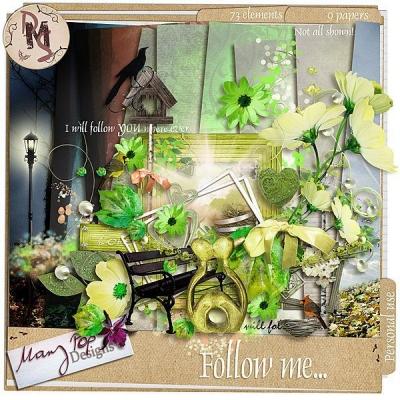 Follow_me..._4ae8977a87108_400x400