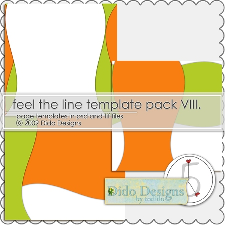Dido_Designs_feel_the_line_pack_VIII_prew